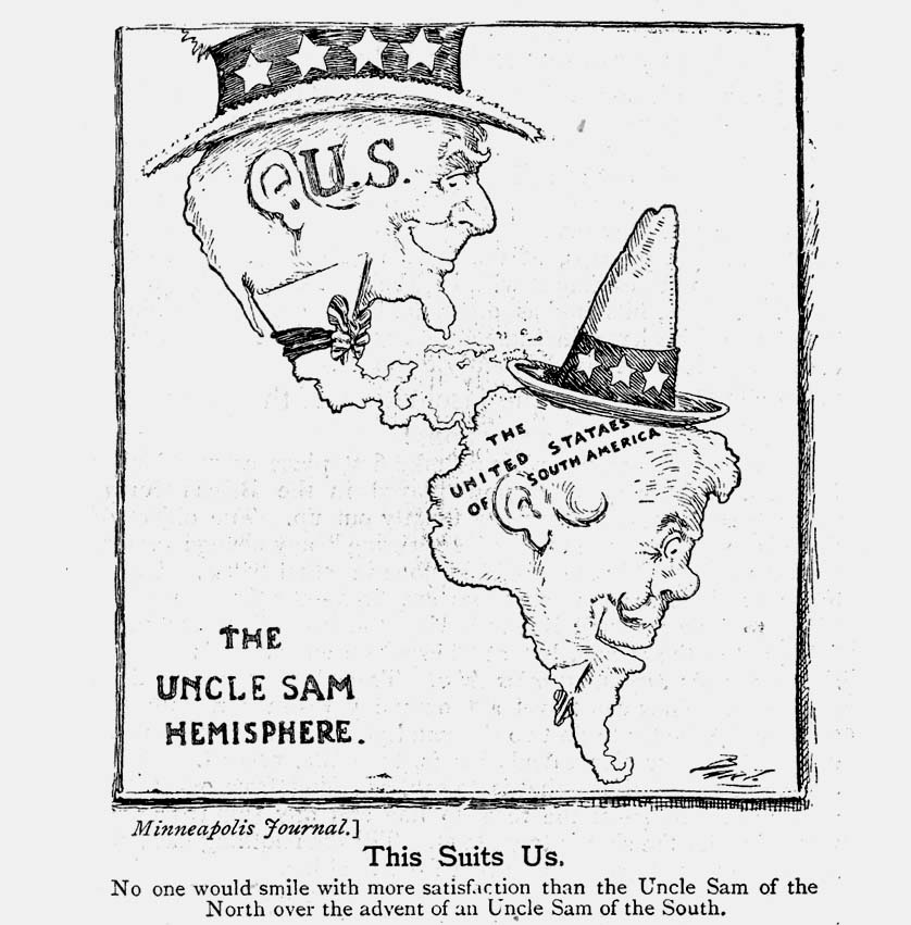 02 02h political cartoon map A german cartoon from 1914 showing the lay of the political land as seen from  of the image a banner declares that 10% of the proceeds of the map's sale will.