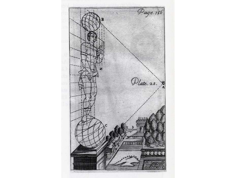 perspective drawing by ernest norling pdf