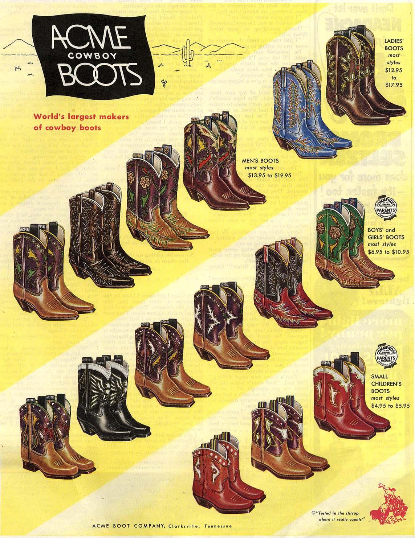 Fashion Shoes Boots