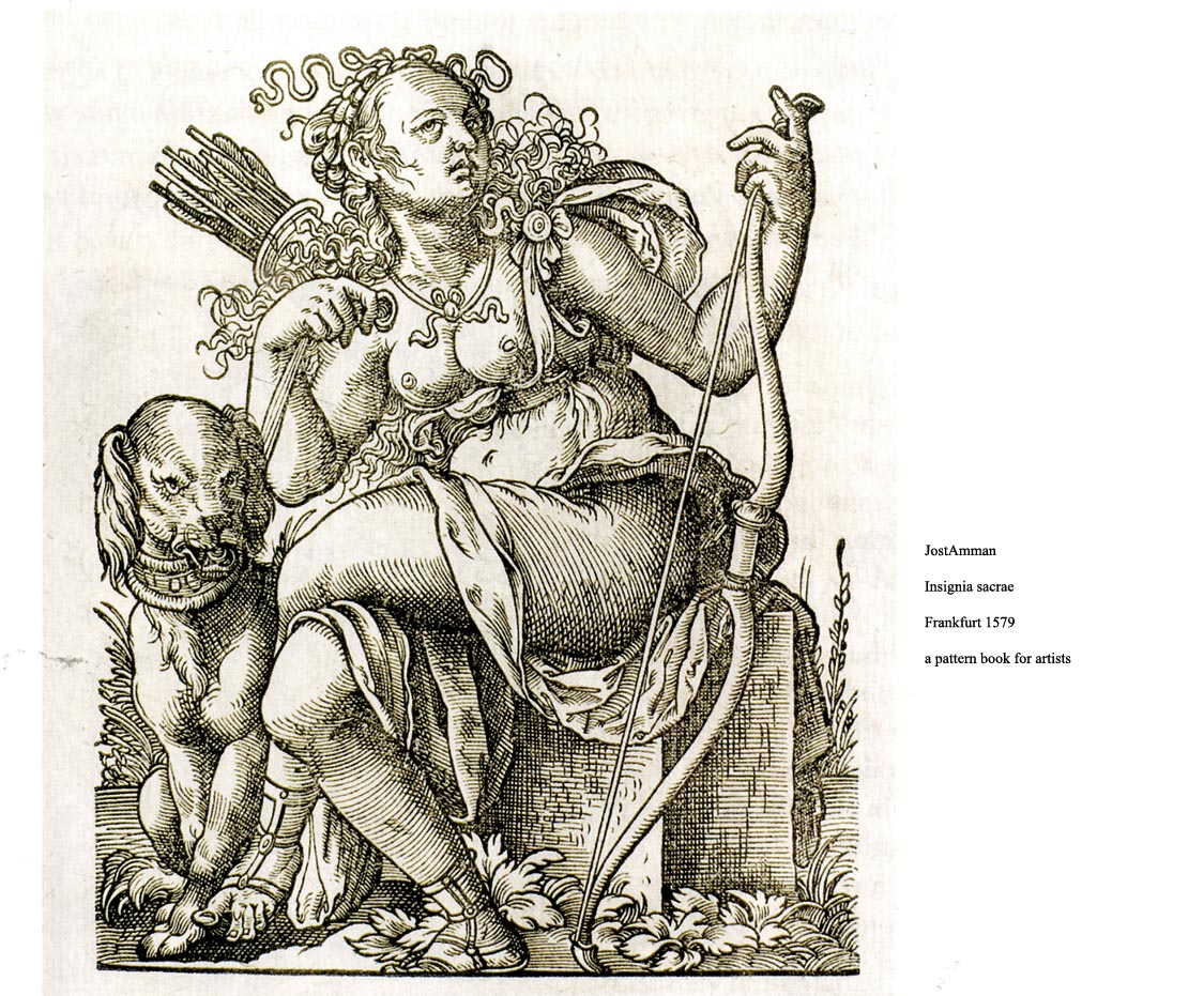 """wolfenbuttel single women """"o der lady, be my help"""": women's visionary writing and  years or so of the production of the wolfenbuttel  dating from the first quarter of the ."""