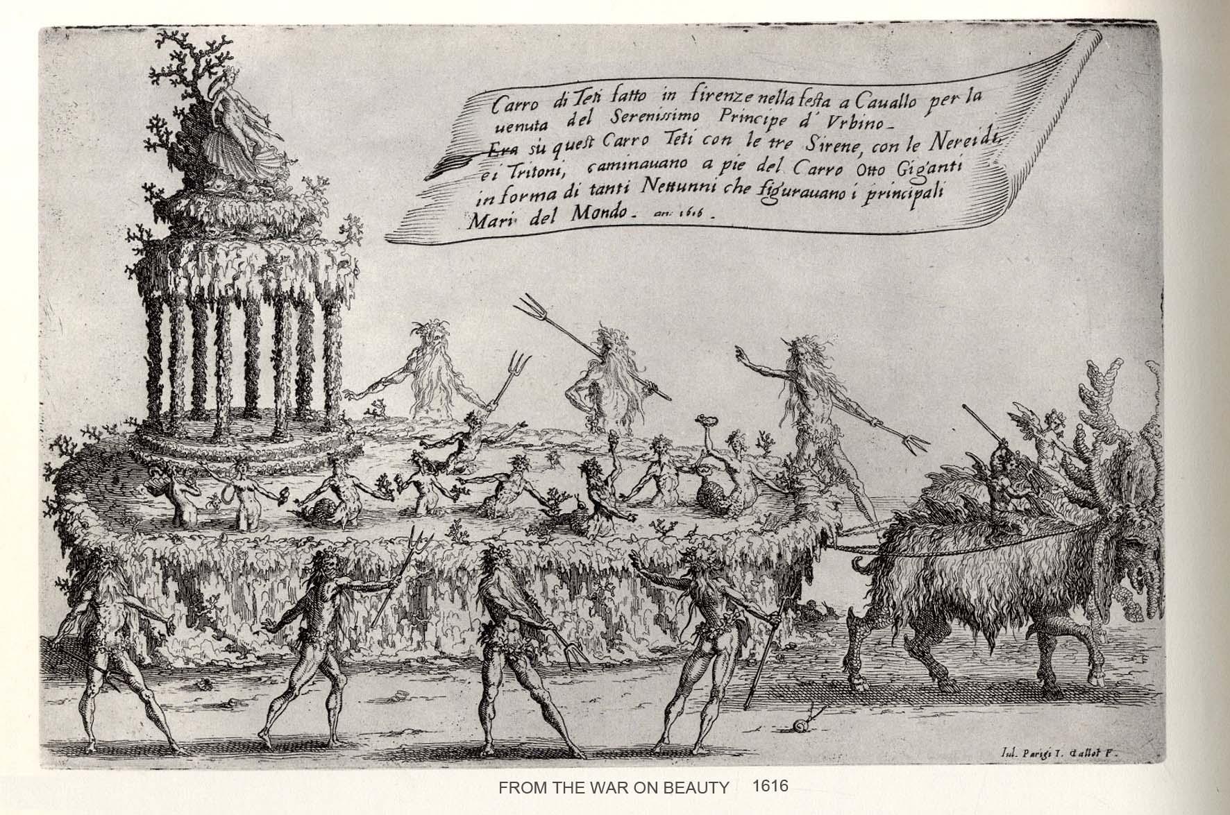 D Line Drawings Quest : Castlevania simon s quest dracula parts f re by
