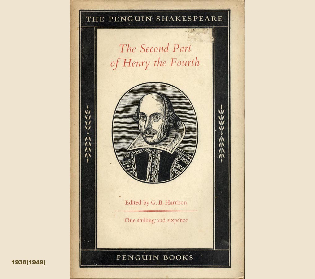 an introduction to the life of the poet shakespeare also spelled shakspere Shakespeare authorship question article and who rose to become court poet like shakspere of stratford, jonson never completed and perhaps never attended university park honan,shakespeare: a life, oxford university press, 1999.