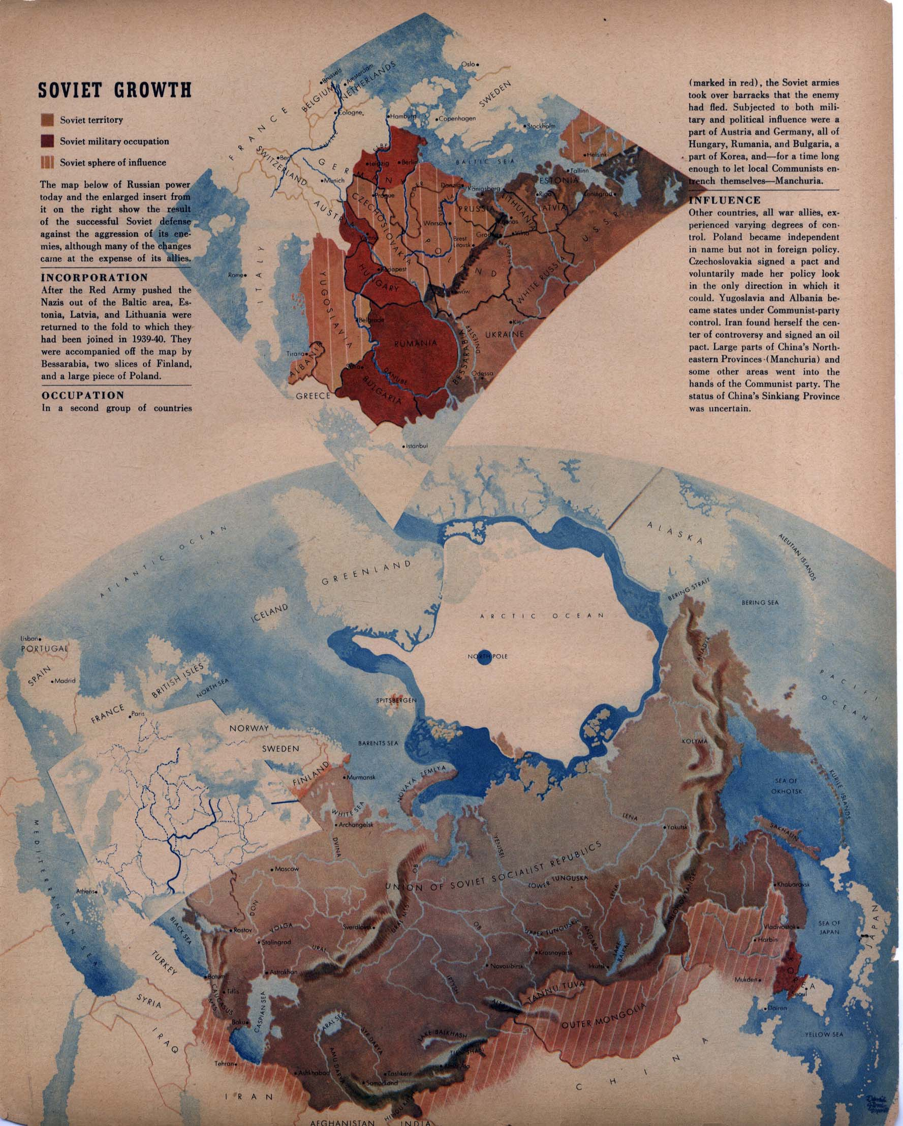 Fortune magazine informational images maps freerunsca Image collections