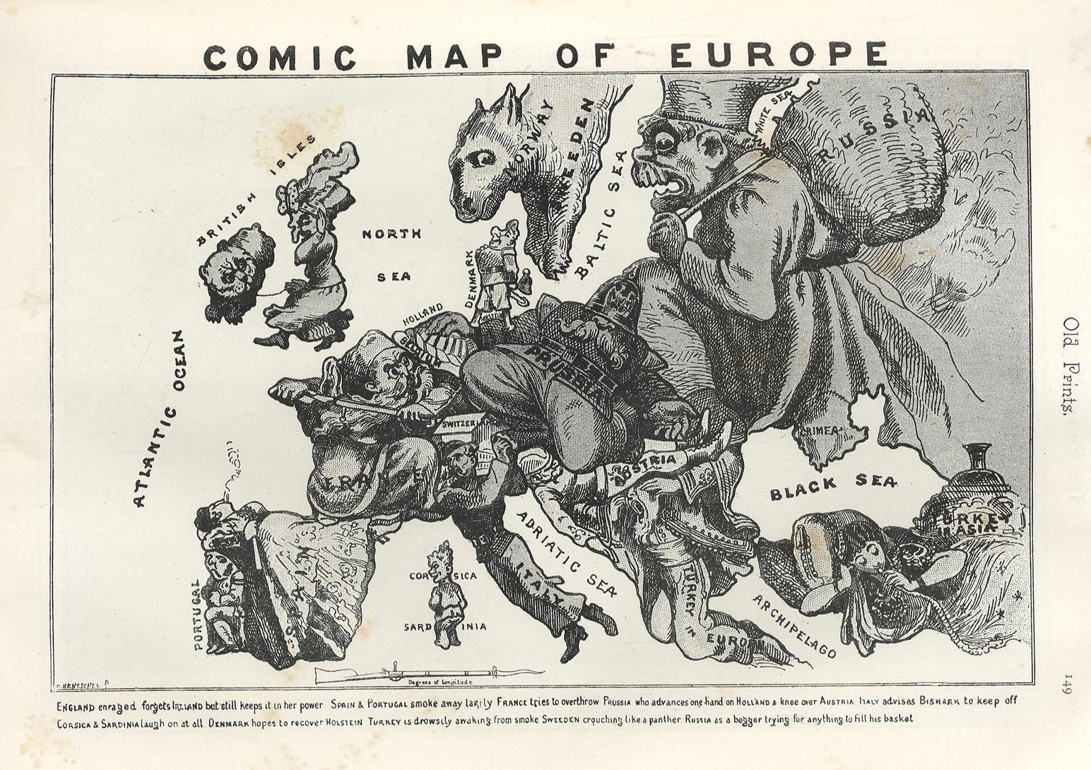 The visual telling of stories political maps gumiabroncs Image collections