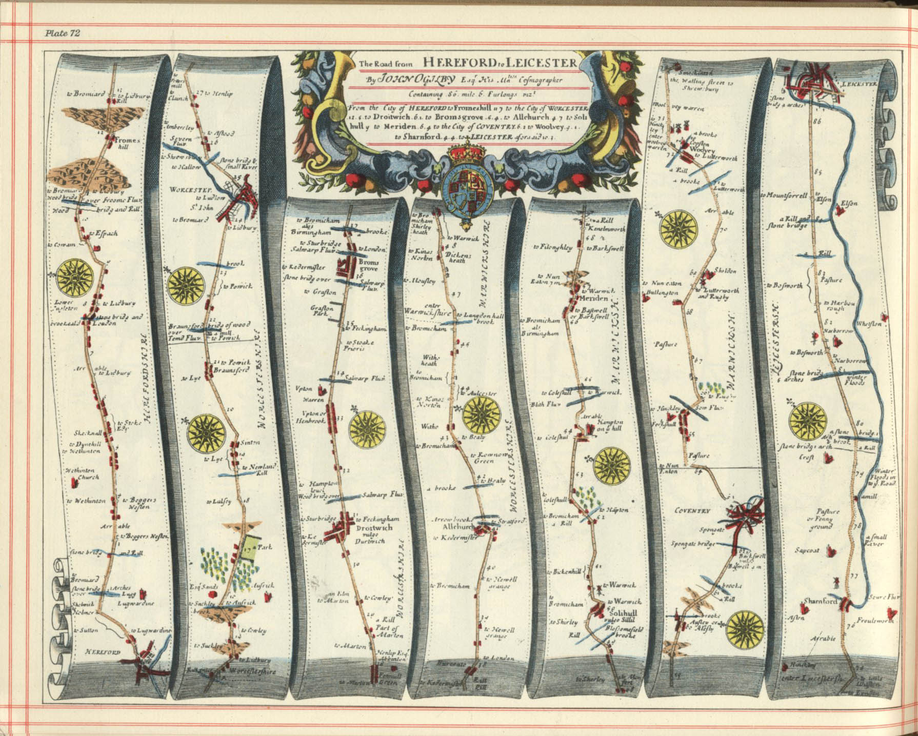 plates map with A on 14903883142 besides 2749770951 likewise A further Gratis 61 Mapa Politico De Canada moreover 6421234359.